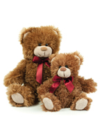 Cheap Personalised Teddy Bears
